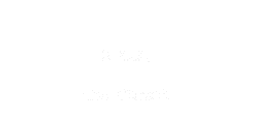 2 A.M., The Street